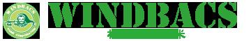 管楽器修理、工具、リペアマン育成のWINDBACS(ウィンドバックス)